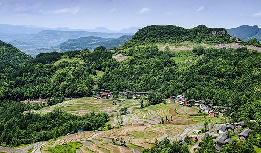 重庆风景图片