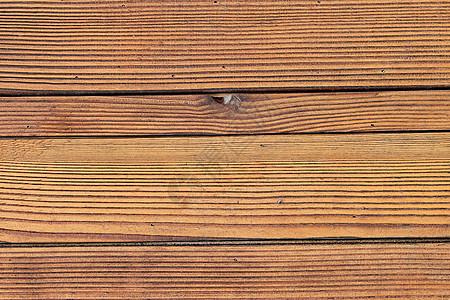 深色木纹底纹图片