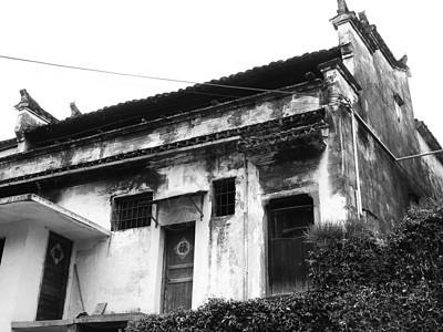 古建筑图片
