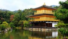日本建筑图片