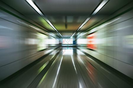 运动速度 动感 逃生安全 背景图片