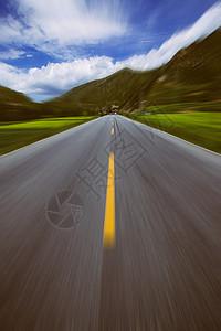 速度 行驶图片