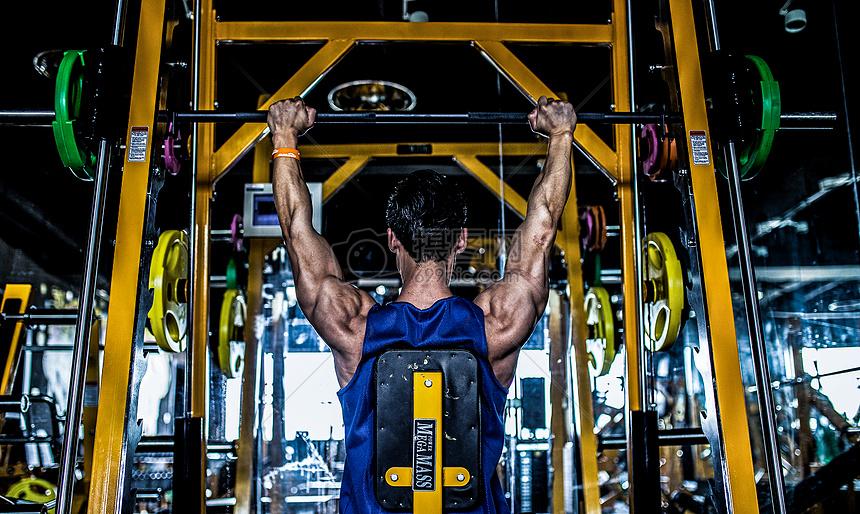 健身摄影图片免费下载_体育图库大全_编号500295692图片