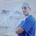 现代医疗科技500302993图片