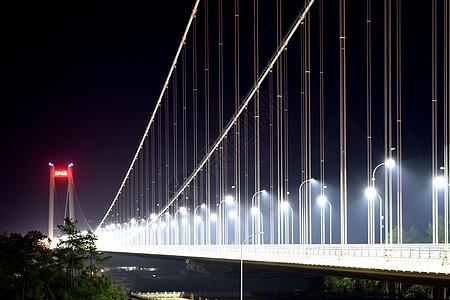 龙江大桥图片