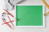 创意画板组合图片