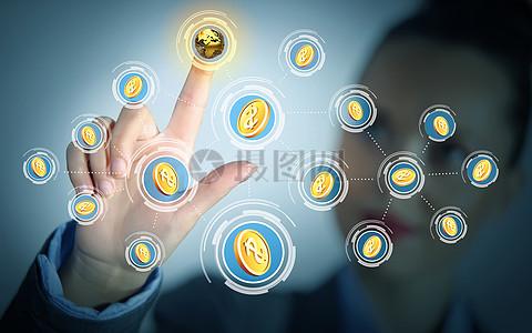 收藏成功 免费下载 手点击屏幕科技 收藏成功 免费下载 手指上的金钱