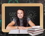英语学习留学教育图片