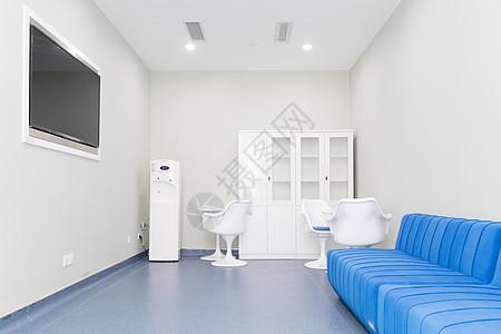 医院环境图片