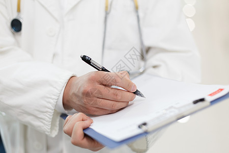 医疗健康体检图片