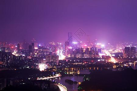 大美惠州图片