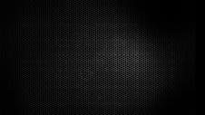 网状抽象黑底背景图片