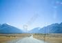 新西兰南岛自驾沿途风光图片