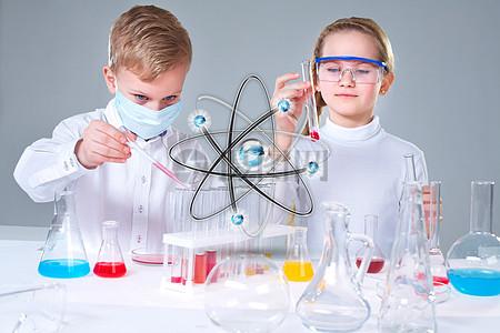 原子蜂窝DNA物理科学超境界图片