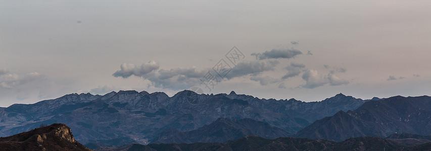 勾勒江山如画卷图片