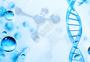 化学科技 DNA图片