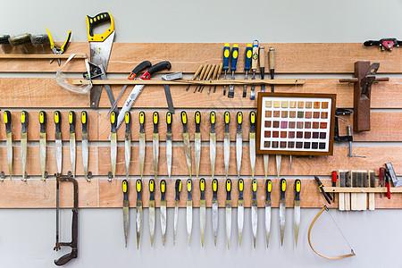 手工工艺工具图片