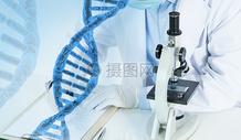现代医疗科技图片