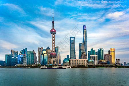 上海东方明珠picture