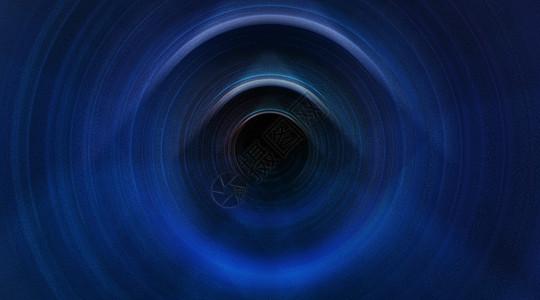时空隧道背景图片