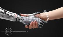 人工智能图片