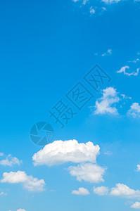 天空的色彩图片