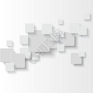 立体平面图片