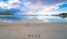 日本海岛风景图片
