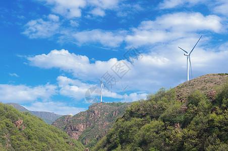 能源与自然转换图片