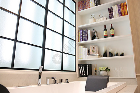 品质生活 卫浴 浴缸图片