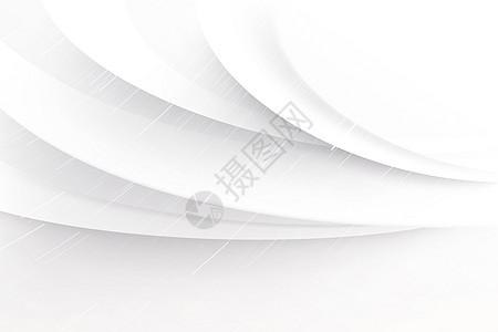 简约线条商务背景图片