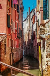 威尼斯高清图片