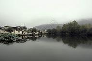 宏村500342467图片