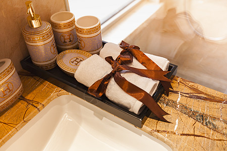 装修浴室图片