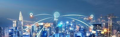 科技城市500343249图片