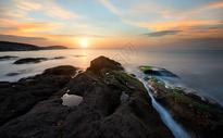 海景风光图片