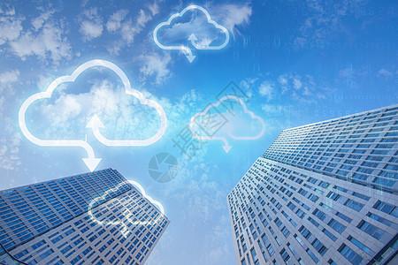 城市WiFi图片