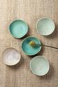 日本旧式瓷器静物图片