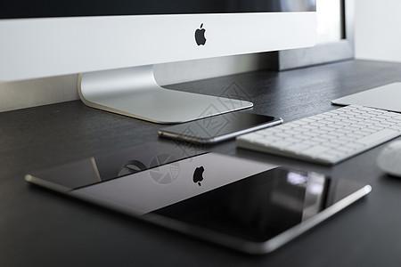 Apple图片