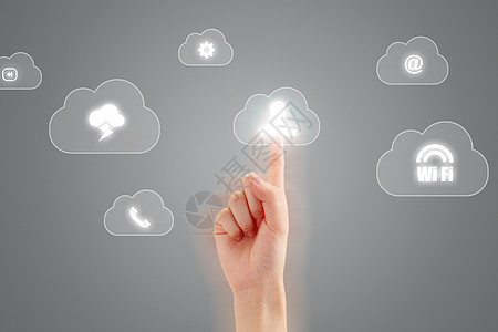 云科技图片