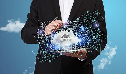 云技术网络图片图片