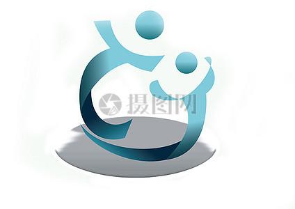 商业logo图片