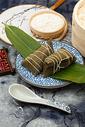 端午节美食粽子图片图片