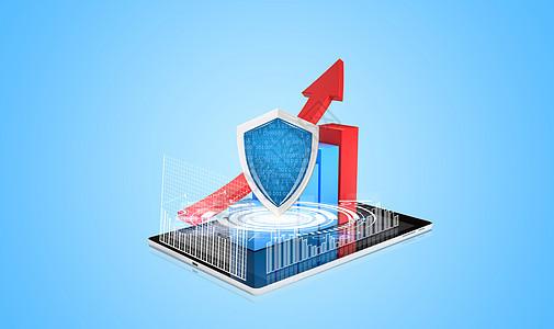 数据安全防护图片