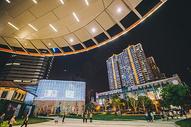 上海商业广场500356943图片