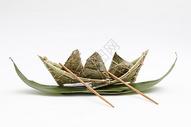 端午节粽子龙舟图片