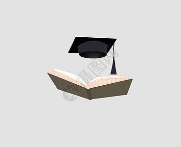毕业素材图片