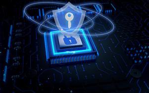 信息安全主板图片