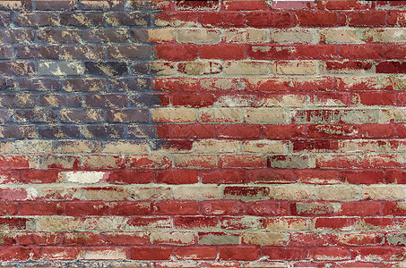 USA图片