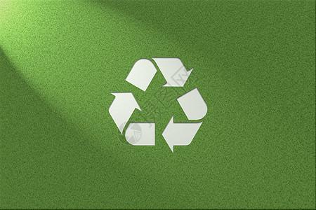 绿色健康循环摄影图片免费下载_自然/风景图库大全